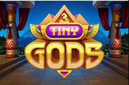 Tiny Gods thumbnail