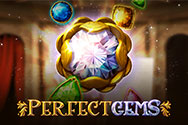 Perfect Gems thumbnail