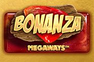 Bonanza Megaways thumbnail