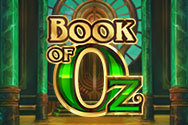Book of Oz thumbnail