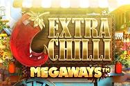 Extra Chilli Megaways thumbnail