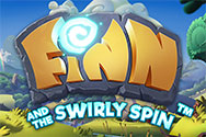 Finn and the Swirly Spin thumbnail