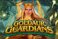 Goldaur Guardians Slot thumbnail