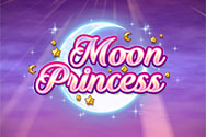 Moon Princess thumbnail
