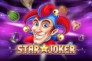 Star Joker thumbnail