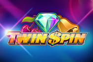 Twin Spin thumbnail