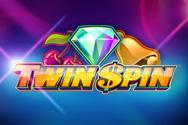 Twin Spin thumbnail